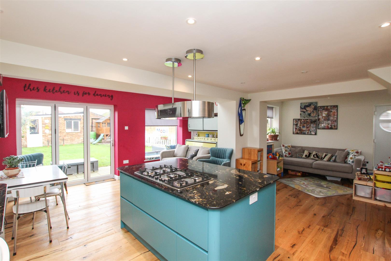 Fyfield Close, West Horndon, Brentwood